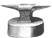 Incudine di Davide Zambon Logo